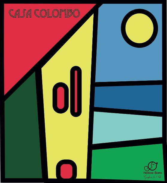 casa_colombo