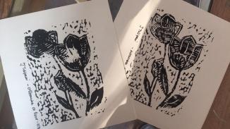 litografia_bustoarsizio